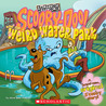 Scooby Doo and the Weird Water Park