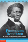 Frederick Douglass: A Voice for Freedom in the 1800s