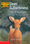 Deer in the Darkness (Animal Ark Hauntings, #9)