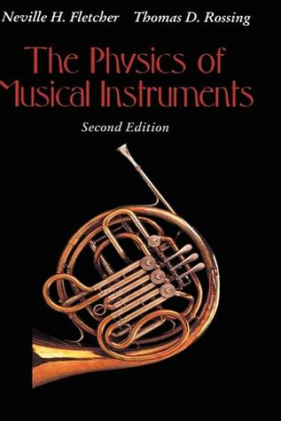 the-physics-of-musical-instruments