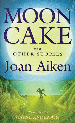 Moon Cake and Other Stories