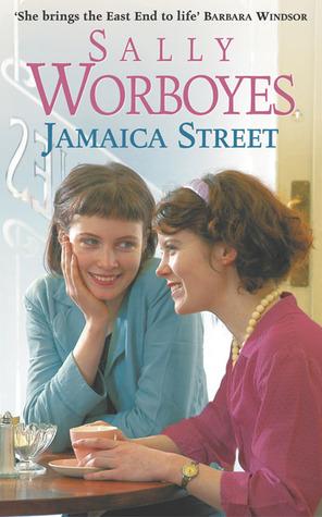 jamaica-street