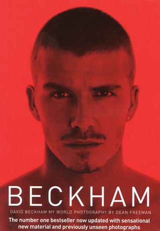 david-beckham-my-world