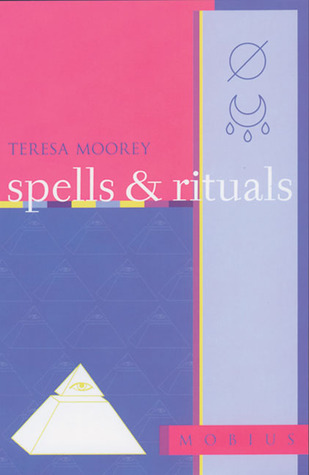 The Mobius Guide to Spells and Rituals