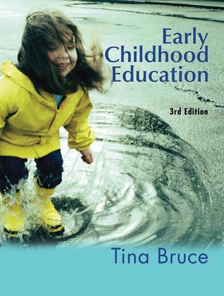 Early Childhood Education Libros en línea para leer descarga gratuita