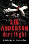 Dark Flight (Rhona MacLeod #4)