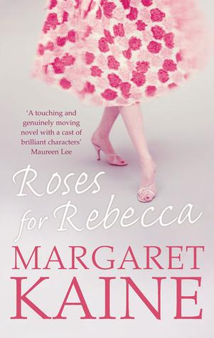 Roses for Rebecca Descargar libros electrónicos para ipad 2