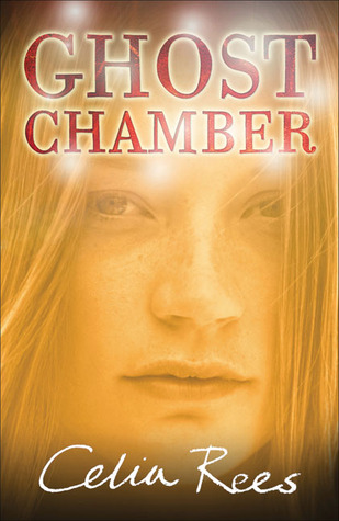 Ghost Chamber
