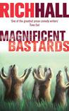 Magnificent Bastards