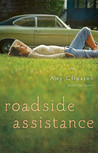 Roadside Assistance by Amy Clipston