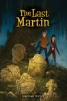 The Last Martin