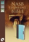 Thinline Bible-NASB