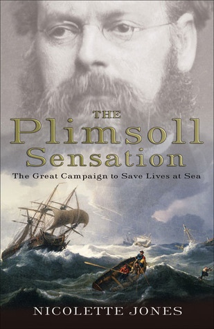the-plimsoll-sensation-the-great-campaign-to-save-lives-at-sea