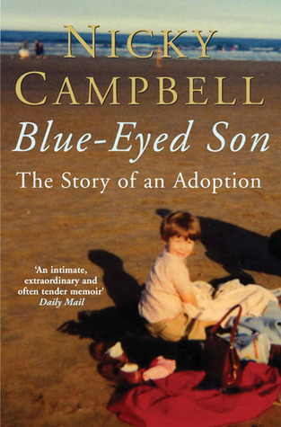 blue-eyed-son-the-story-of-an-adoption