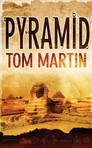 Pyramid by tom martin 2440170 gumiabroncs Choice Image