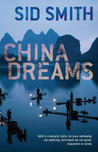 China Dreams by Sid Smith