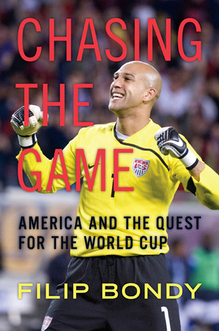 chasing-the-game-america-and-the-quest-for-the-world-cup