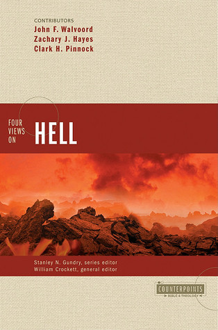 Four Views on Hell