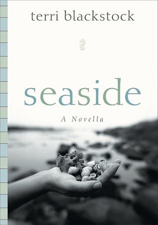 Seaside by Terri Blackstock