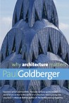 Why Architecture ...