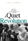 A Quiet Revolution: The Veil's Resurgence, from the Middle East to America