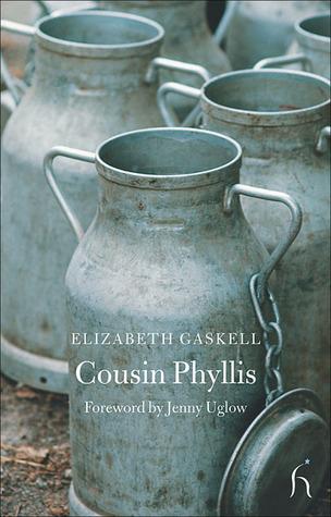 Cousin Phyllis