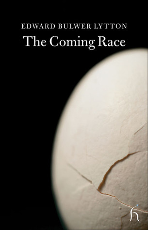 the-coming-race