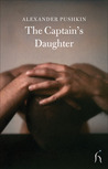 Download The Captain's Daughter
