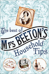 The Best of Mrs Beeton's Household Tips