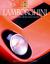 Lamborghini: Supercars from...