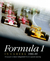 Formula 1 in Camera 1980-89 by Quentin Spurring