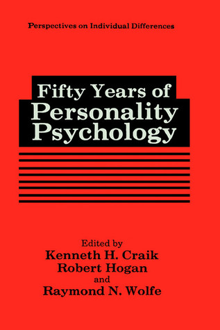 fifty-years-of-personality-psychology