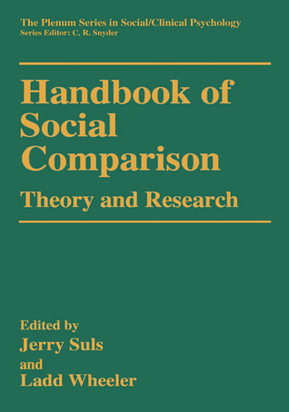 social psychology self handicapping essay Free essay on social psychology self presentation theory paper available totally free at echeatcom, the largest free essay community.