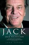 Jack: The Biography of Jack Nicholson
