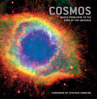 Cosmos: Images from Here to the Edge of the Universe