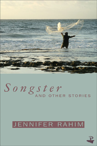 Songster: and Other Stories