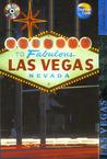 Travellers Las Vegas