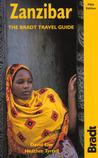 Zanzibar, The Bradt Travel Guide