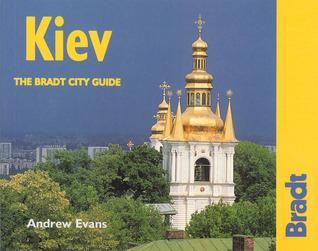 kiev-the-bradt-city-guide