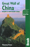 The Great Wall of China: Beijing & Northern China