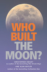 Download Who Built the Moon?