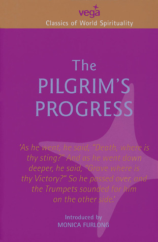 Classics of World Spirituality: The Pilgrim's Progress