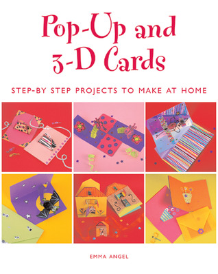 pop-up-and-3-d-cards-step-by-step-projects-to-make-at-home