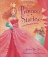 Princess Stories from Around the World