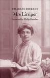 Mrs Lirriper