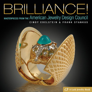 Brilliance!: Masterpieces from The American Jewelry Design Council