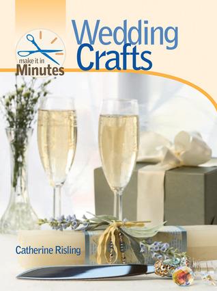 make-it-in-minutes-wedding-crafts