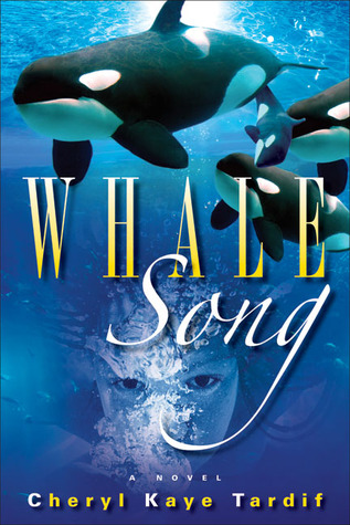 Ebook Whale Song by Cheryl Kaye Tardif TXT!