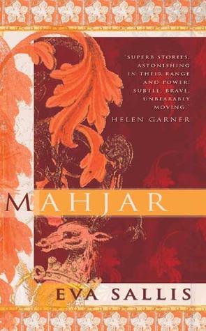 Mahjar