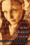 Secret Scribbled Notebooks